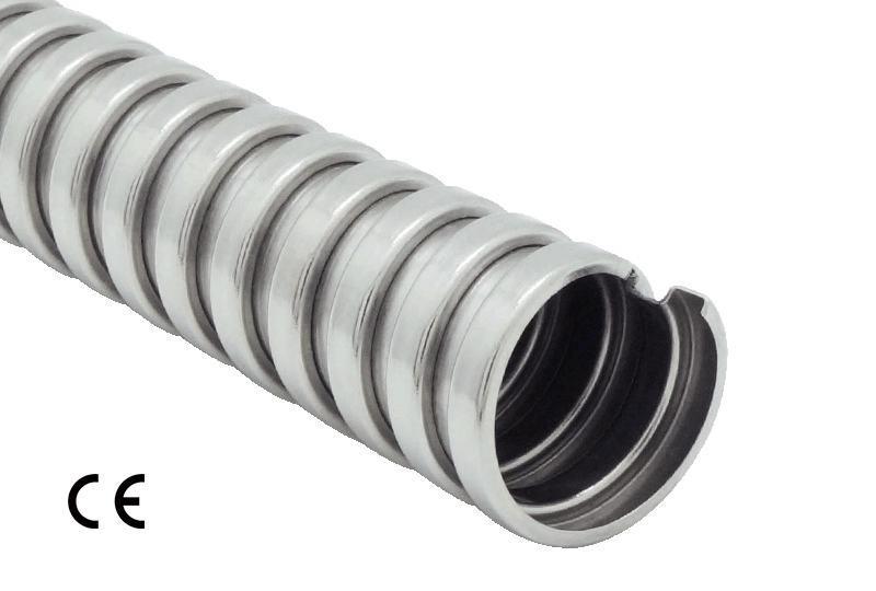 电线保护金属软管低火险应用- PES13X Series