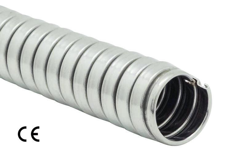 电线保护金属软管(低火险应用)-PAS23X Series