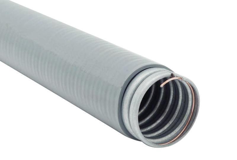 液密型防水金属软管 - PHLTG Series(UL 360)