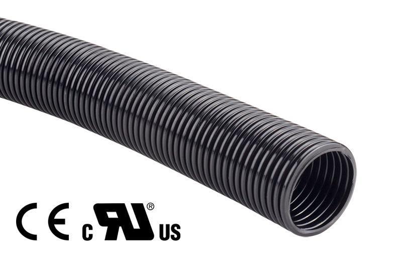 塑膠波紋管- PAFS0 Series