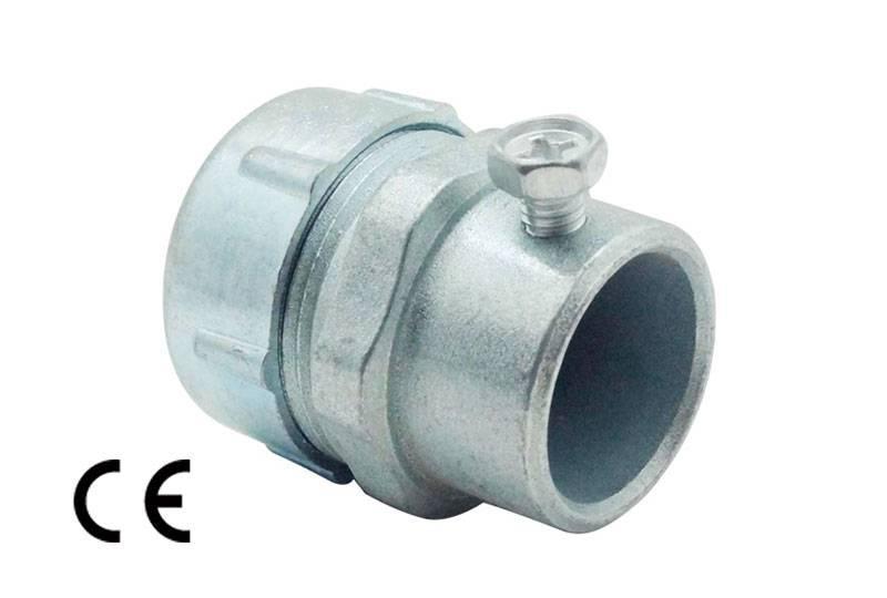 電氣保護金屬軟管接頭- XS52 Series(EU)