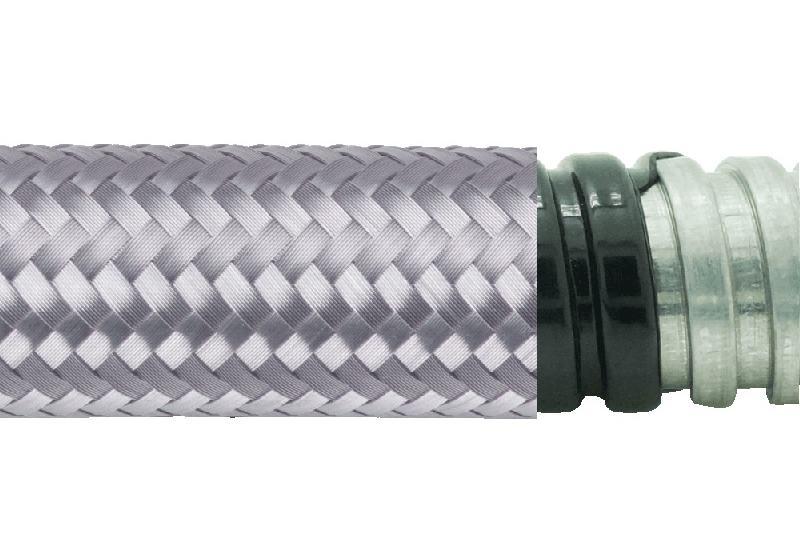 金属软管防水+EMI屏蔽级-AS